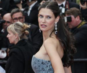 Festival Del Cinema Di Cannes, Red Carpet Inaugurazione