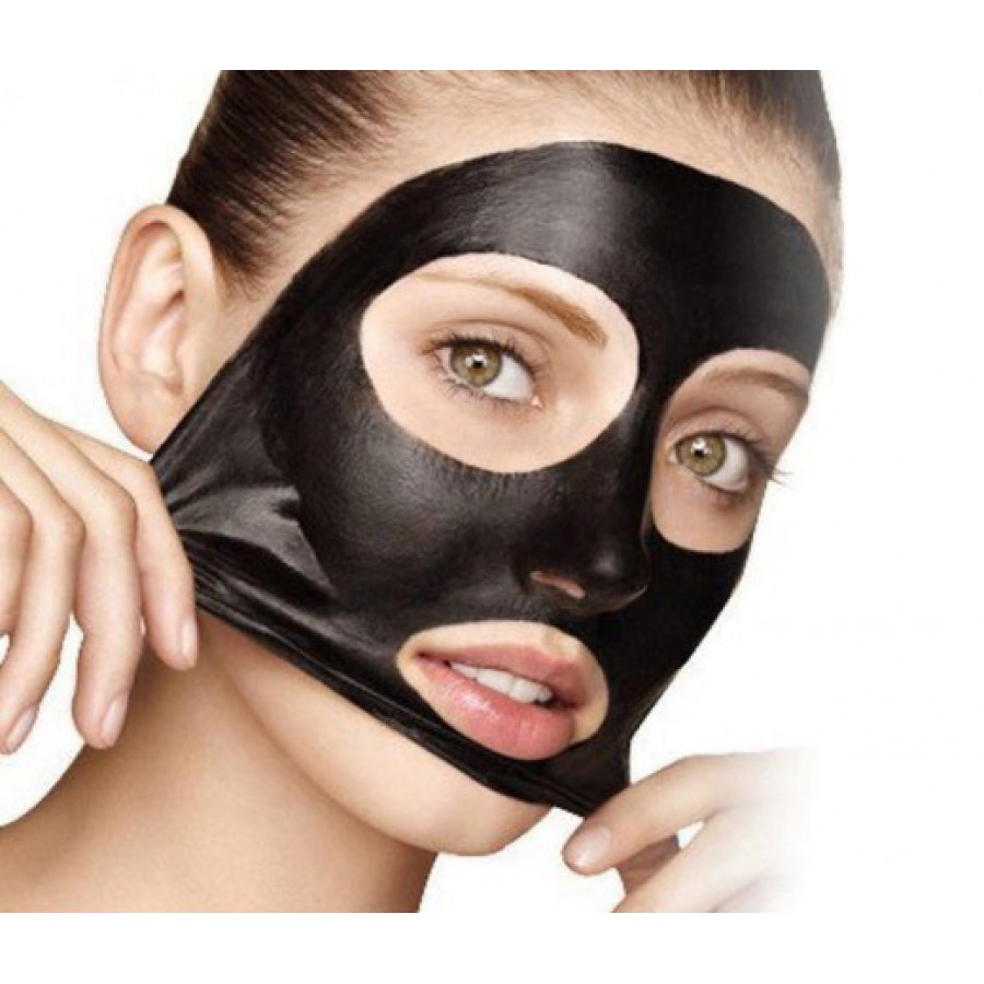Shills Peel Off Mask Against Blackheads 900×900 1